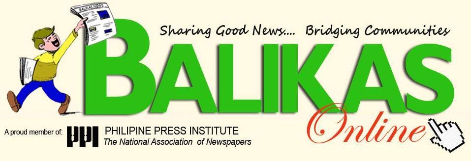 Balikas Online